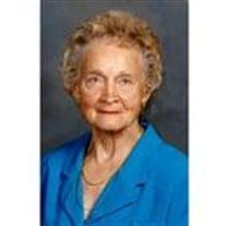 Ann B. Kueffner