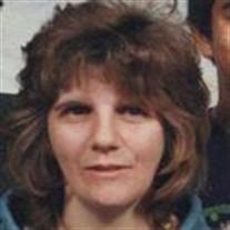 Carol Ann Mader