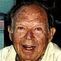 Robert W. Otto