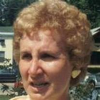 Kathleen Ann Schissler
