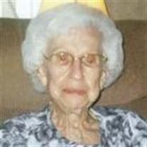 Margaret R. Sova