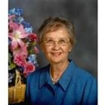 Phyllis R. Sudhoff