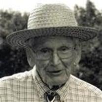 Dr. Hugh L. Sulfridge