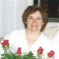Janet R. Turner