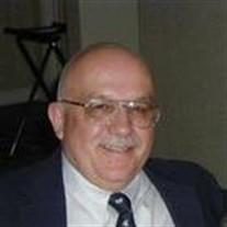 Stephen J. Yanca