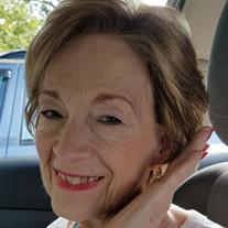 Mrs. Barbara Otto