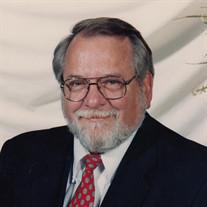 Timothy Wayne Burton