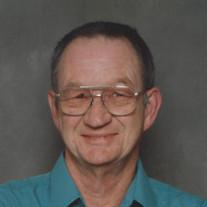 Jesse L. Polley