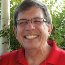 Michael Fasciano