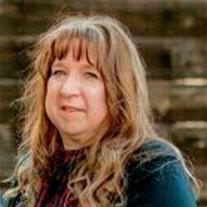 Sherry Lynn Bunnell