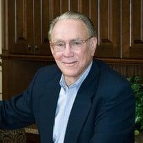 Joe  H. Anderson Jr.