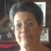 Cindy L. Rascone