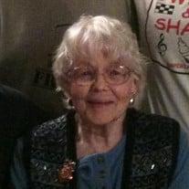 Connie Bremer