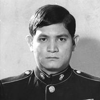 Rodolfo  G.  Longoria
