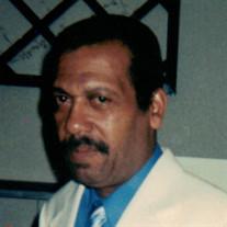 Larry R.  Blewett