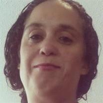 Ms.  Rosa Luz  Ramos