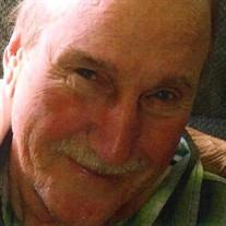 MR RONALD G. STOKLEY