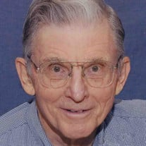 John L.  Lawrence