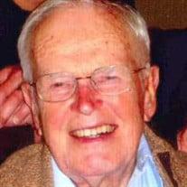 Theodore J. Furdyna