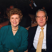 Helen Campbell Rippy