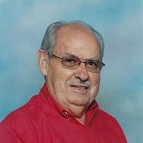 Earl L. White