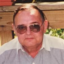 David D. Sodeman