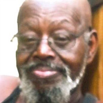 Mr. Jessie R. Streeter