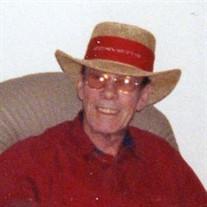 Billy Hugh Seay