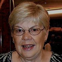 Elaine Grundhoefer
