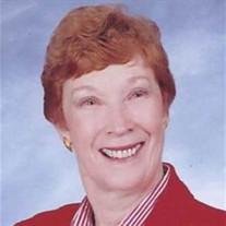 Maura Patricia Ryan