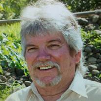 Steve M. Schluns