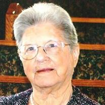 Louise H. Allen