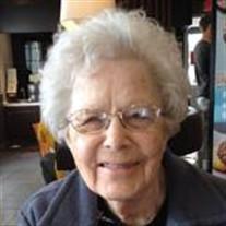 Lois E.  Bertermann