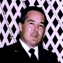 Robert Joseph Gallagher Jr.