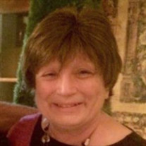 Mrs. Cheryl Lynn Drahos