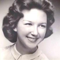 Nancy J. Ratliff