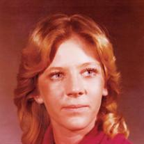 Tina Caruso