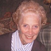 Betty Dahl