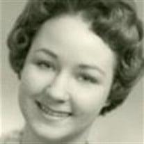 Marelene McKendrick Woolverton
