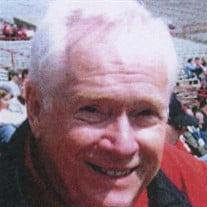 Gary L. Henderson