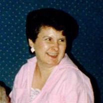 Ms. Joyce  Aileen  Sawtell
