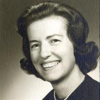 Virginia Valeria Farrington