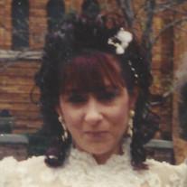 Arlene Guy
