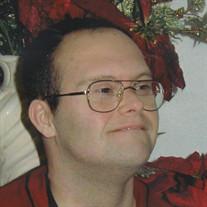 Brian Gene Clasen