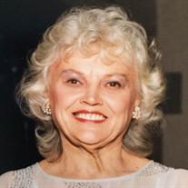 Ann Lorraine Polanick