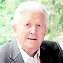 Thomas J Sendecky