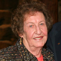 Annie R. LePoer