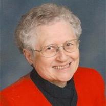 Veloris Celia Dotson