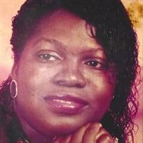 Ms. Catherine Morris