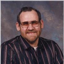 James L. (Jim) Crum
